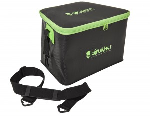 Vorschau: Safe Bag Squad