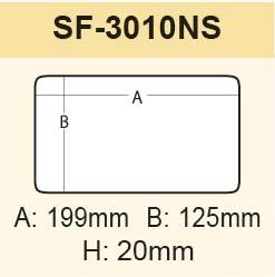 Vorschau: SC-3010 (Slit Form)