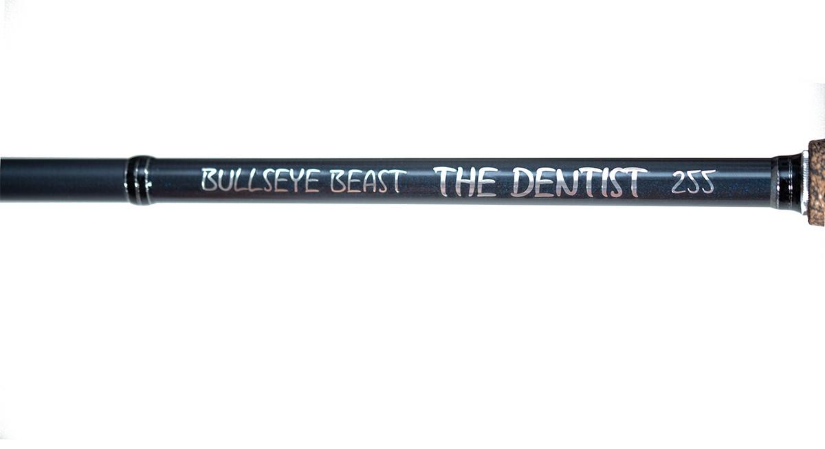 Vorschau: Beast - The Dentist