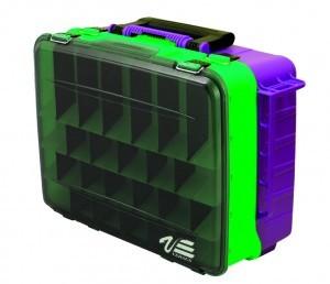 Vorschau: VS-3080 purple