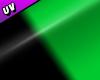 11 Schwarz/Grün