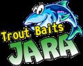 Trout Jara