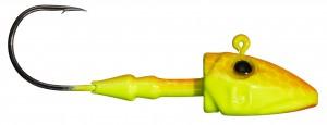 Vorschau: G´Slide Orange / Fluo Yellow