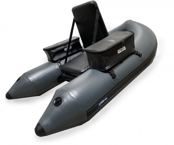 Belly Boat 170cm PHANTOM