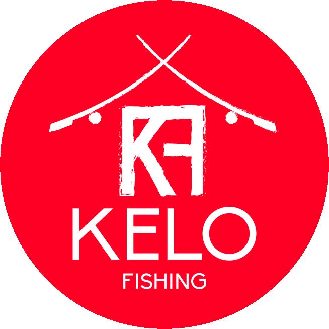 Kelo Fishing