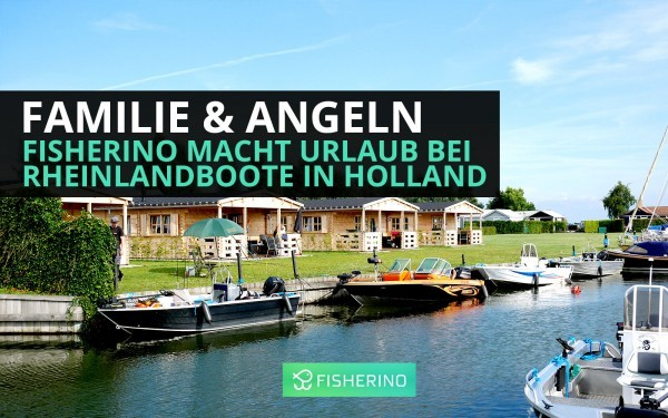 familienurlaub-fisherino-rheinlandboote