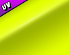 01 Gelb