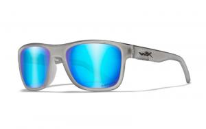 Vorschau: Ovation Captivate Blue Mirror