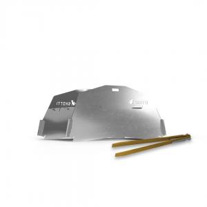 Vorschau: Skotti CAP