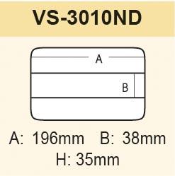 Vorschau: VS-3010ND