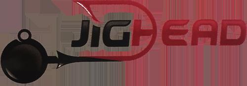 JigHead