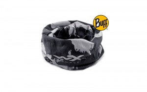 Vorschau: WX Buff® Multifunctional Headwear