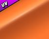 03 Orange