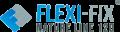 Flexi-Fix