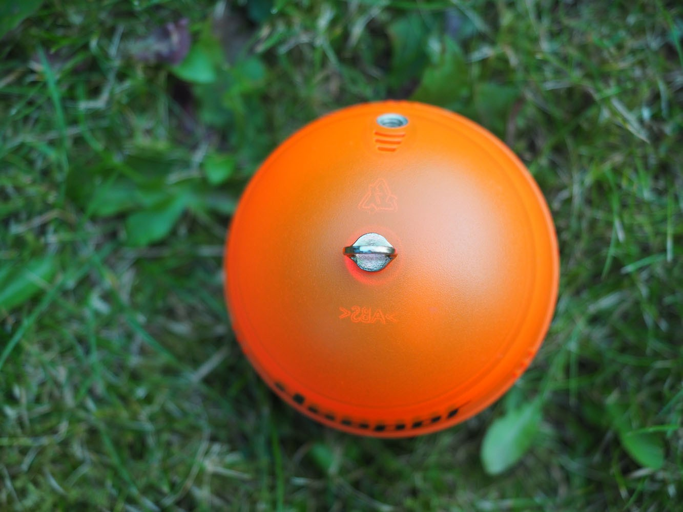 tackle-review-deeper-pro-plus