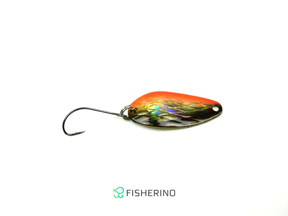 forellen-blinker-kelo-fishing-lesynka-hirantf70Ttf2xYXBe