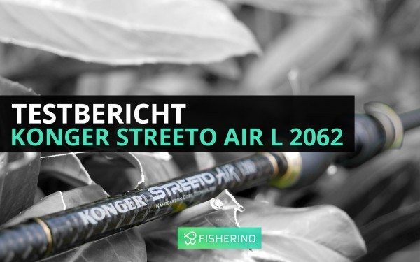 testbericht-konger-streeto-air-L2062