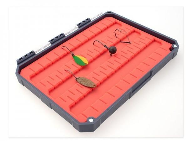 Micro Jig Box