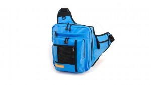 Vorschau: Shoulder Bag G2 Blue