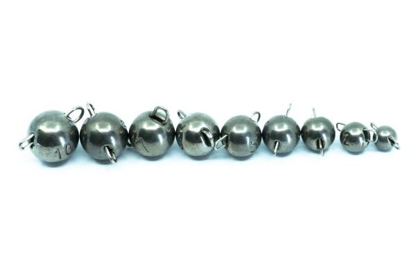 Cheburashka Tungsten