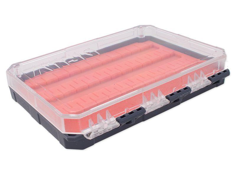 Vorschau: Micro Jig Box