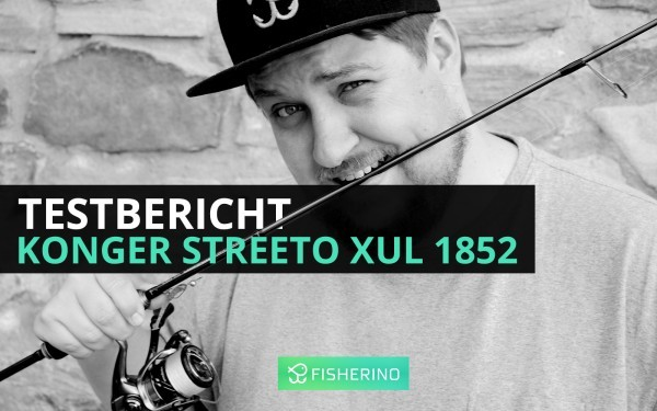 testbericht-konger-streeto-xul-1852