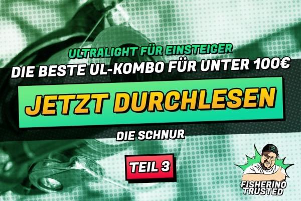 ultralight-fuer-einsteiger-teil-3