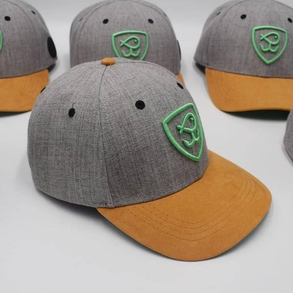 CREW Baseball-Cap