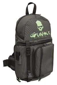 Vorschau: Iron-T Quick Bag