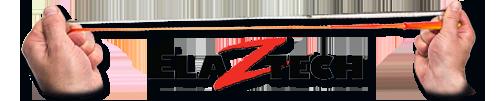 z-man_elaztech