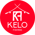 Kelo Fishing