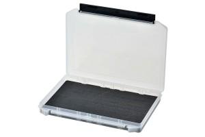Vorschau: Slitform Case 3020NS