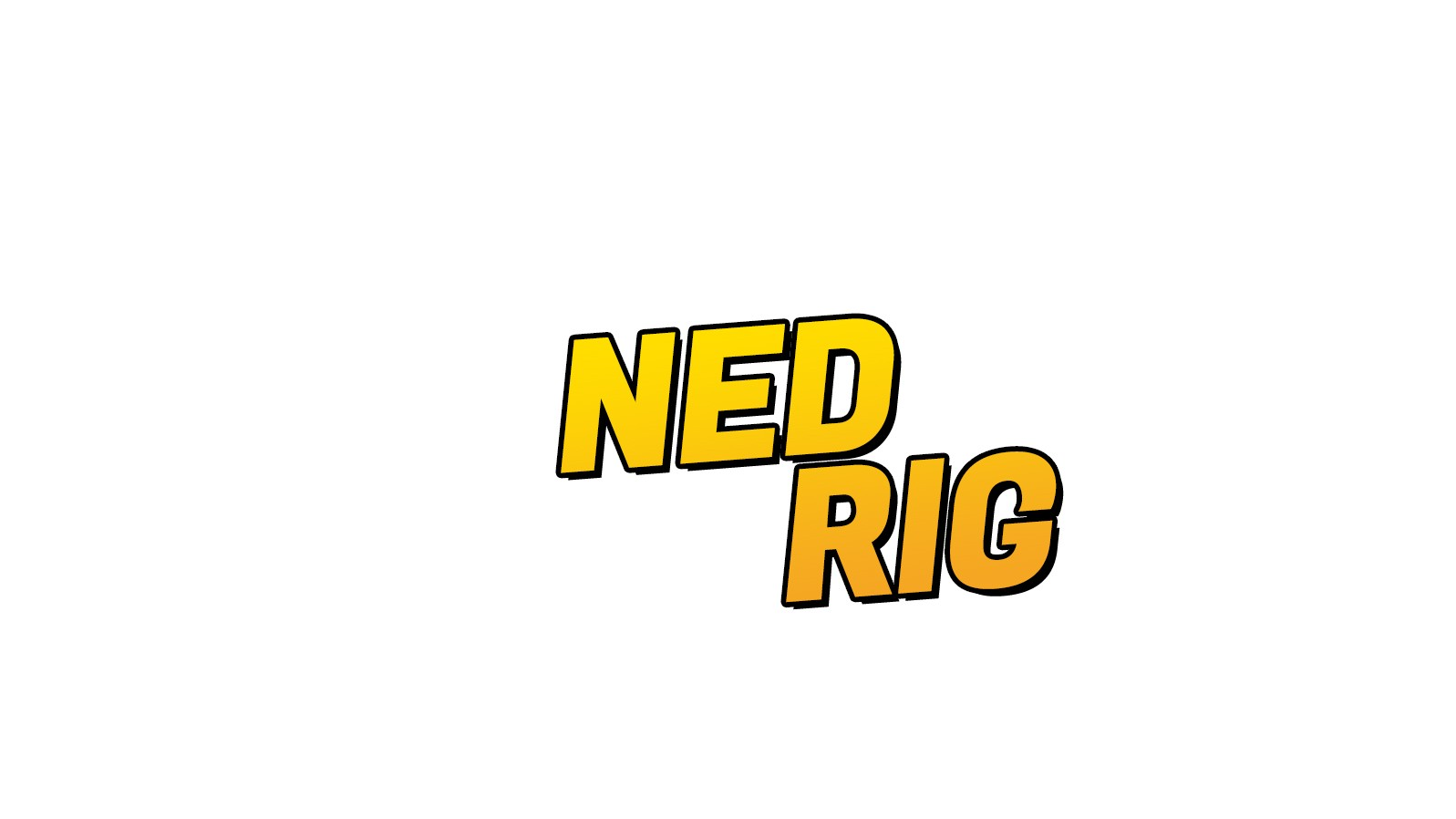 Ned Rig