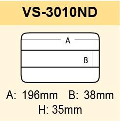 VS-3010ND