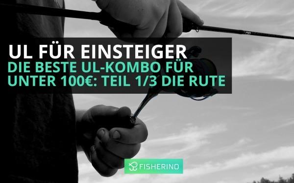 titel-100-euro-kombo-ul-fuer-einsteiger-teil1-19bTyrdYbM0uby