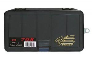 Vorschau: Lure Type VS-708