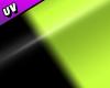 09 Schwarz/Gelb