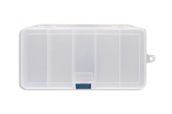 Lure Case LL