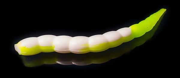 Bufworm 65mm