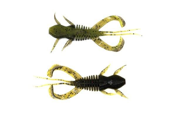 Craby Lui