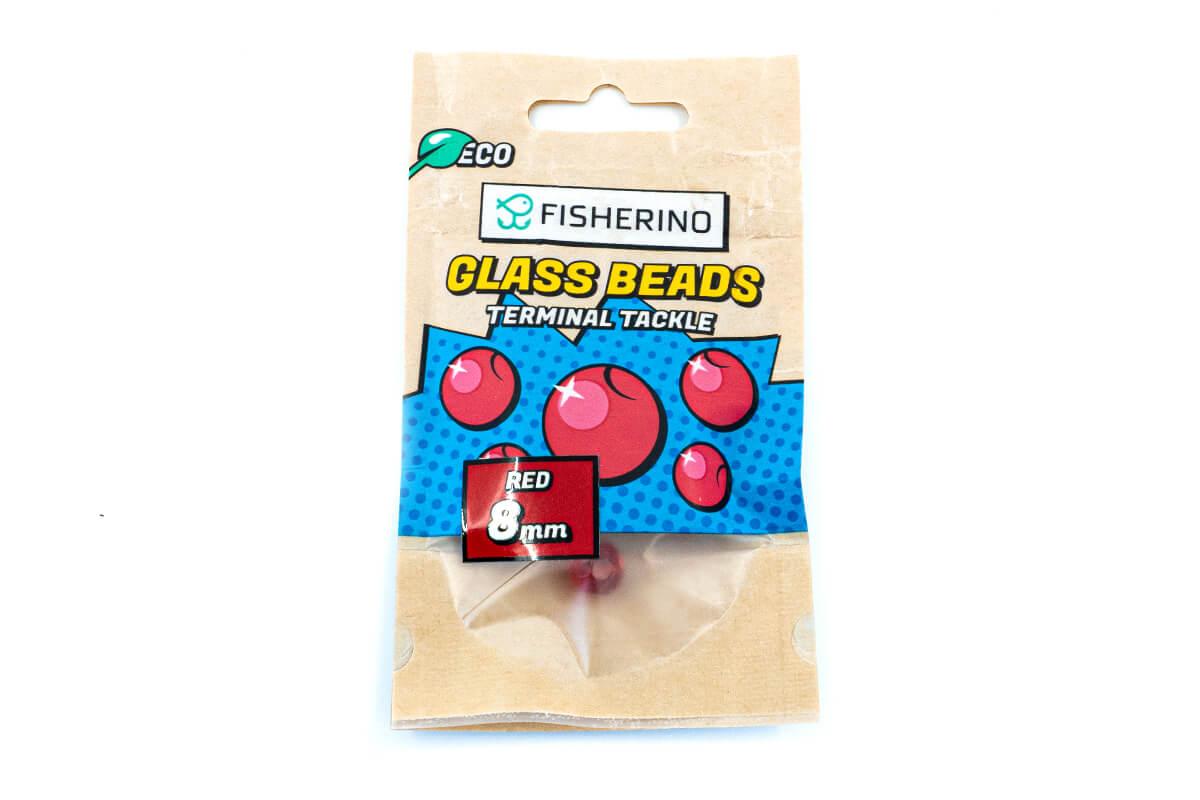 Vorschau: Glass Beads