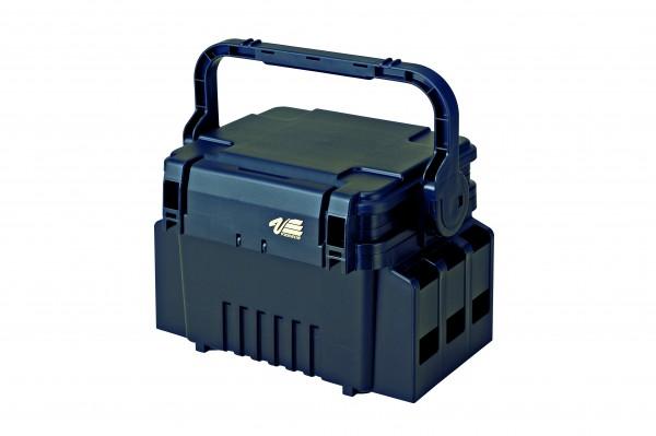 VS 7055 Forellenbox