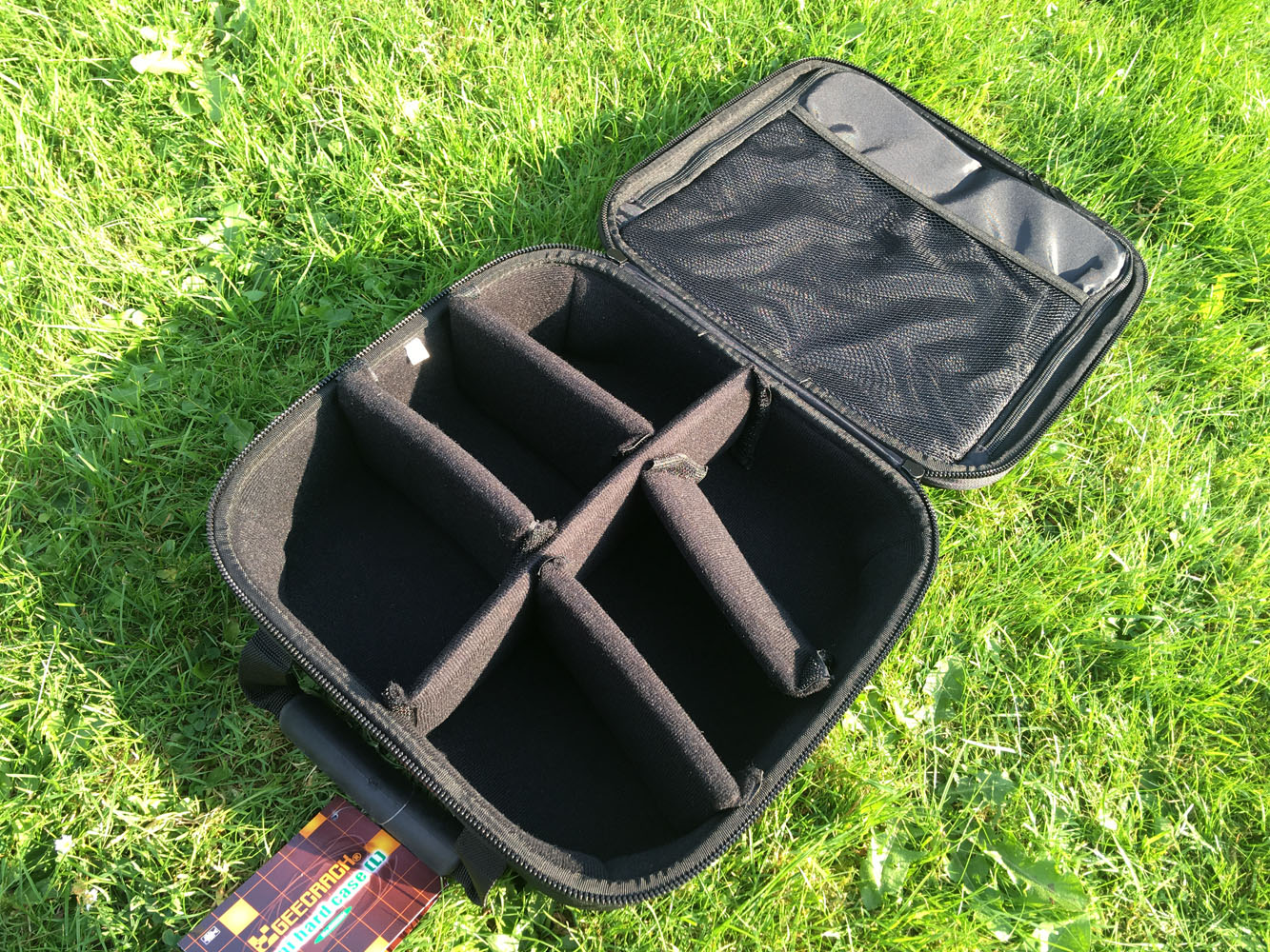 geecrack-semi-hard-case-tackle-review