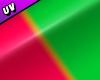 12 Pink/Grün