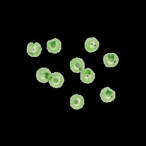 Vorschau: Tungsten Beads