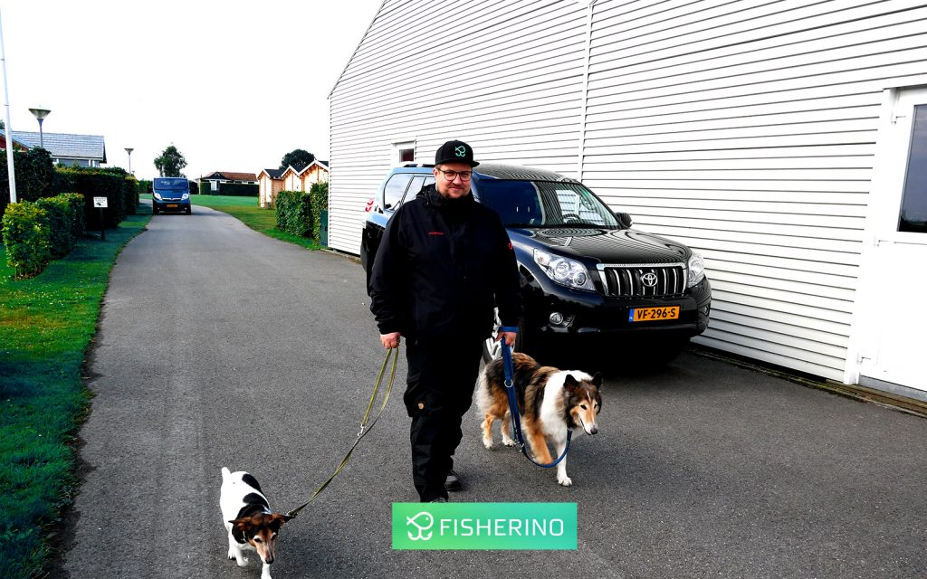 familienurlaub-rheinlandboote-mit-hunden-1024x640