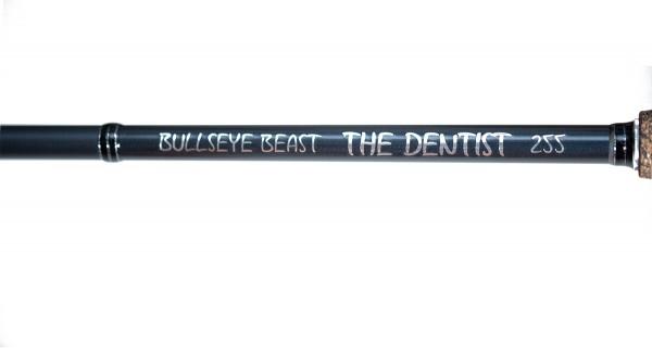Beast - The Dentist