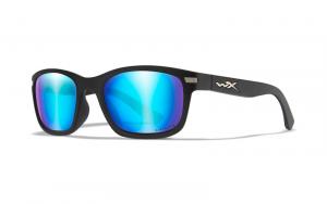 Vorschau: Helix Captivate Blue Mirror