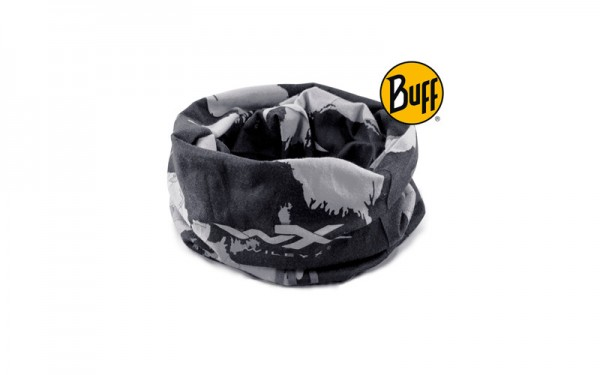 WX Buff® Multifunctional Headwear