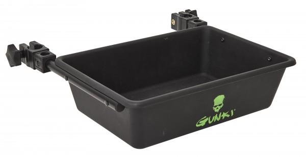 Stauraum-Kiste